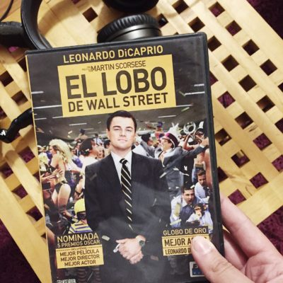 S02E06 – The Wolf Of Wall Street