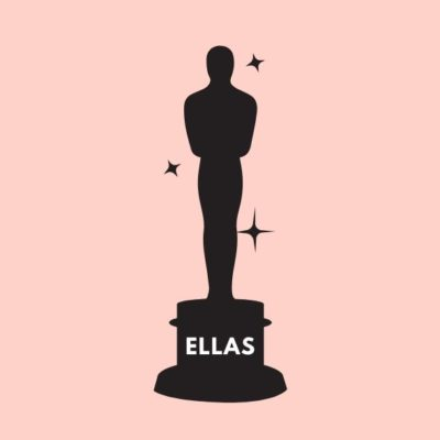 e10 s03 – And the Oscar goes to